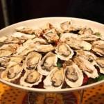 牡蠣で食中毒になってしまったときの対処法と注意点