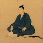 「吉田松陰」とその妹「文」の波乱の人生について