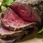 お肉の冷凍、解凍術!もっとおいしく上手に便利に使おう!
