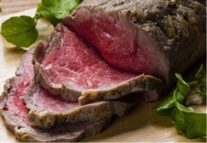 11-15 肉の保存・解凍_2