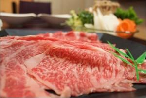 11-15 肉の保存・解凍_1