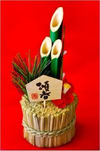 11-11 おせち料理_1
