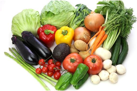 12-11 体を温める食べ物_01
