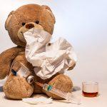 インフルエンザと風邪の見分け方。放っておくと大変なことに!