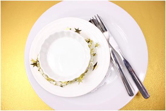 12-05 洋食のテーブルマナー ナイフ&フォーク_03