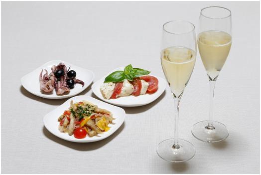12-05 洋食のテーブルマナー ナイフ&フォーク_01