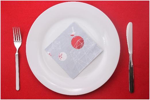 12-05 洋食のテーブルマナー ナプキン_01