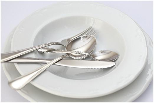 おうちで中華料理のフルコース!大切な人たちと食卓を囲みたい中華レシピ | キナリノ