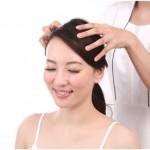 女性の薄毛と原因。老化じゃないのに薄毛になる?びまん性脱毛症とは?