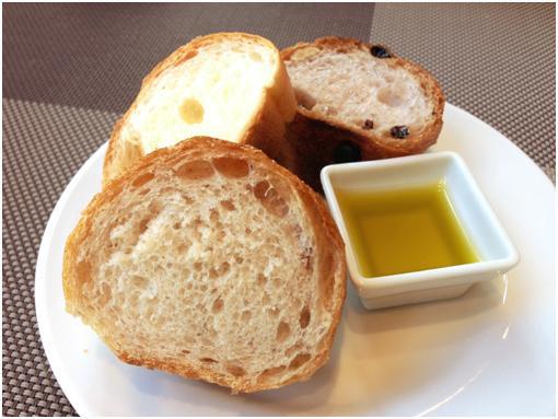 12-08 洋食のテーブルマナー 食事_02