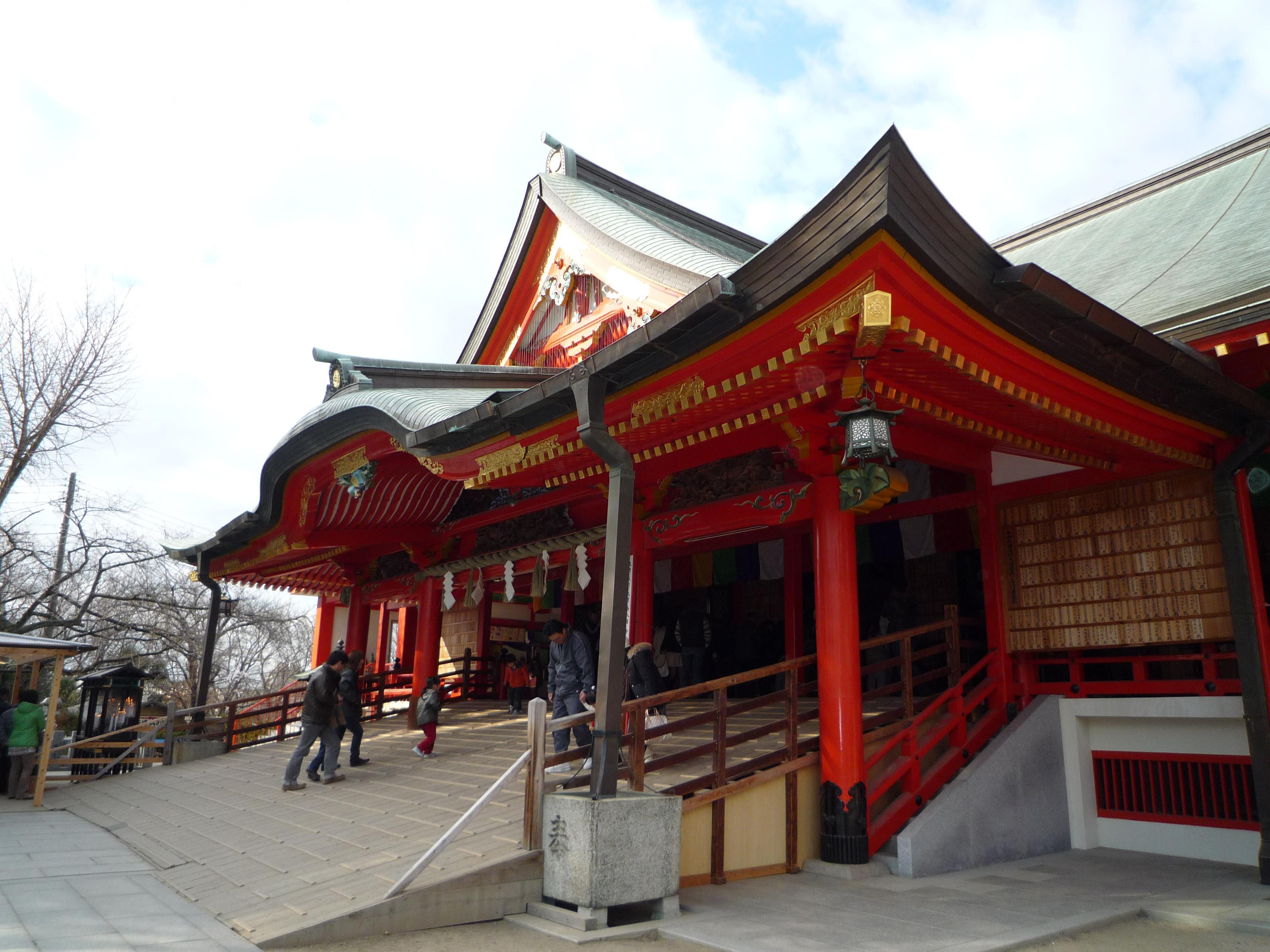 成田 山 大阪 別院 2021年(令和3年)節分祭について