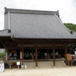 西大寺はだかまつり2017。福男と冬花火で活気あふれるお祭り!