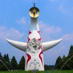 大阪万博記念公園のホタル!見逃さないための重要ポイントは?
