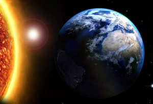 sun-earth-1