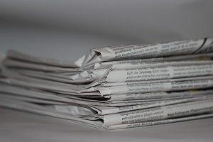 news-paper-1