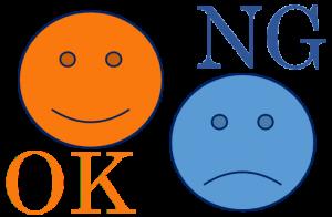 niko-ok-ng
