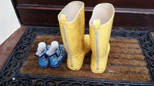 rain-boots-1